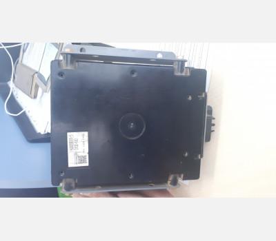 Контроллер двигателя hitachii zx160l C-5g