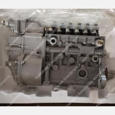 BH6P120R ТНВД (оригинальный)