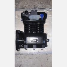 Воздушный компрессор CAT 1647564 TF750