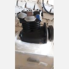 Компрессор воздушный 2-х цилиндровый 5004188