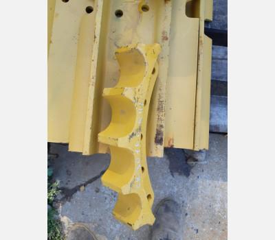 Группа сегментов 6V2931 для бульдозера Caterpillar D6R