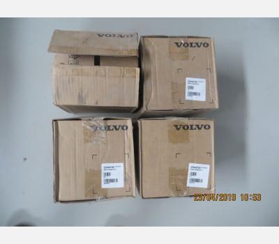 20546795 Фильтр, Volvo