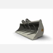 Ковш планировочный для экскаваторов от 12 до 30 тонн
