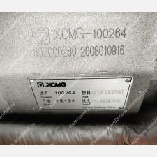 Насос силовой 4-х секционный XCMG QY50K