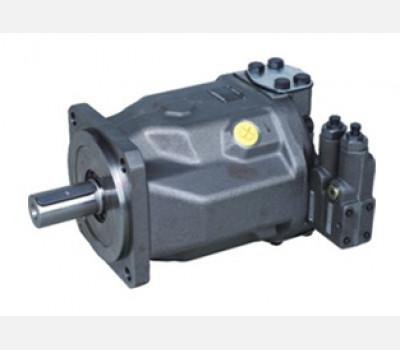 Гидромотор A10VO45