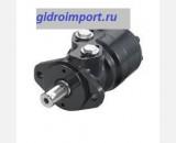 Гидромотор OMR 125 160 200 250 315 400