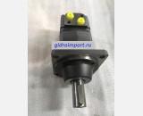 Гидромотор OMSW 250 315 400