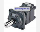Гидромотор OMT 160 200 250 315 400 500