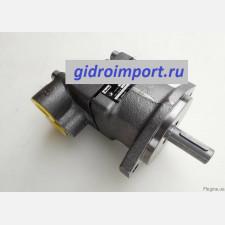 Гидромоторы PARKER