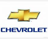 Контрактные двигатели Шевроле (Chevrolet)