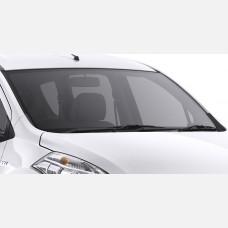 Что нужно знать о замене лобового стекла автотранспорта