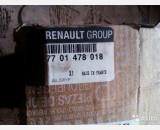 Помпа Renault (оригинал)