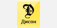 ООО Дисон