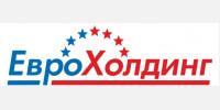ООО «ЕвроХолдинг»