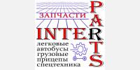 ООО Interparts