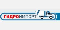 ООО ТД  Гидроимпорт